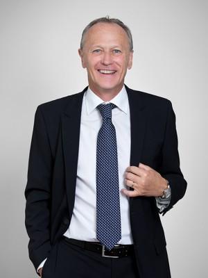 Rolf Brunner