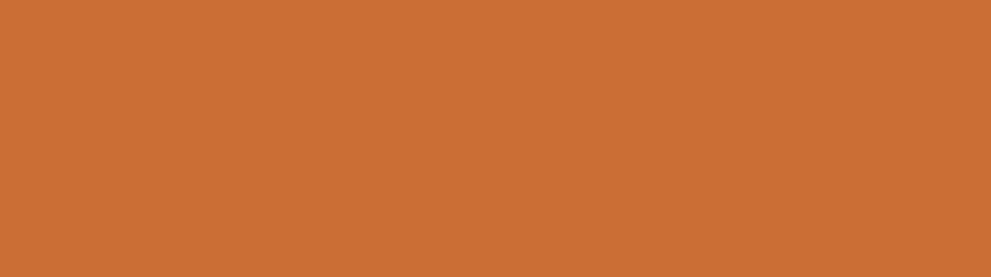 Orange_Coaching_und_Weiterbildung