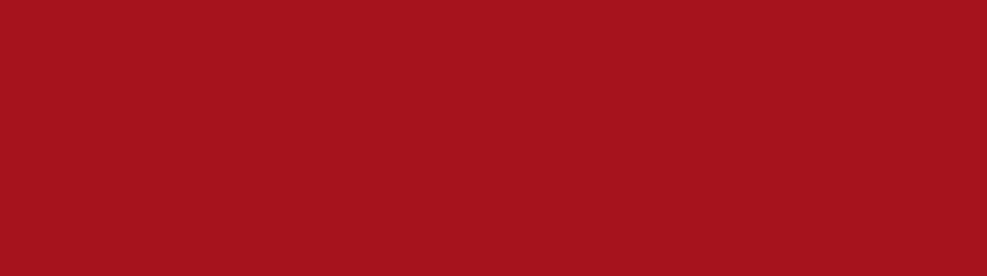Rot_Entwicklung_und_Wandel