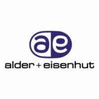 alder_eisenhut
