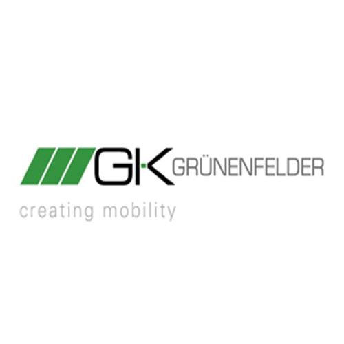 GK Grünenfelder